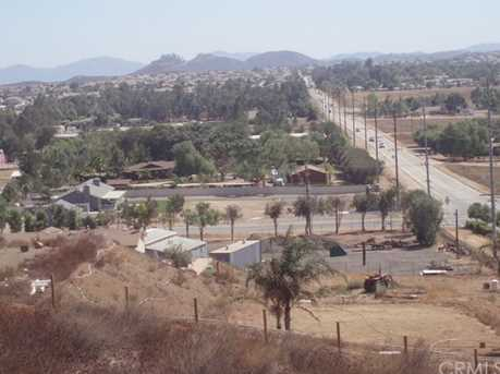 0 Menifee Road - Photo 1