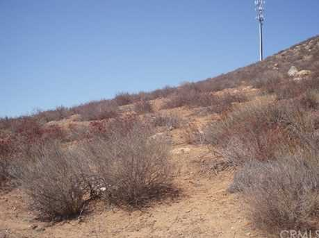 0 Menifee Road - Photo 11
