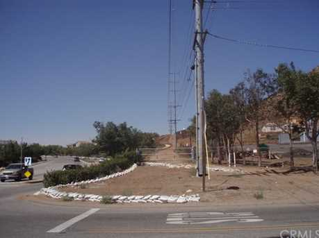 0 Pitman Lane - Photo 5