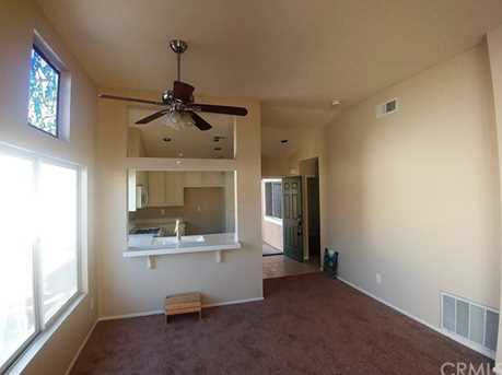 31660 Briarwood Place - Photo 5