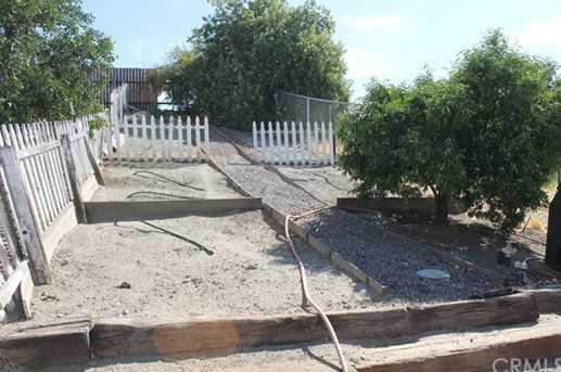33286 Willow Tree Lane - Photo 36