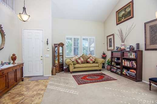 35673 Country Park Drive - Photo 5