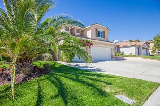 35673 Country Park Drive - Photo 3