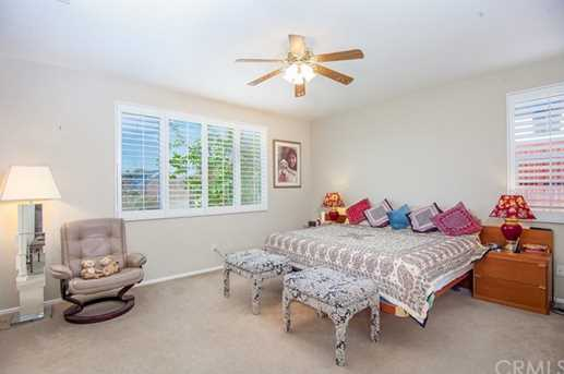35673 Country Park Drive - Photo 11