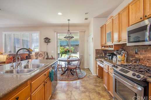 35673 Country Park Drive - Photo 7