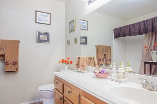 35673 Country Park Drive - Photo 17