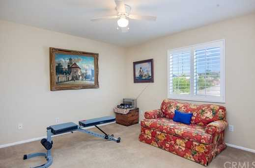 35673 Country Park Drive - Photo 23