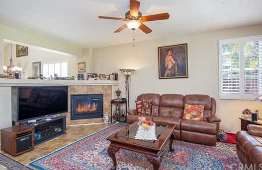 35673 Country Park Drive - Photo 9