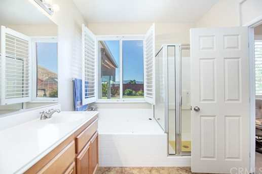 35673 Country Park Drive - Photo 13