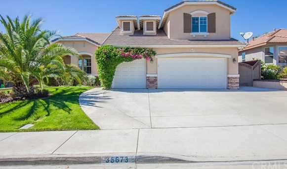 35673 Country Park Drive - Photo 1