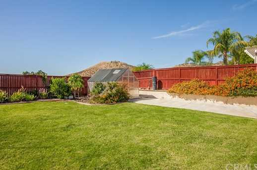 35673 Country Park Drive - Photo 27