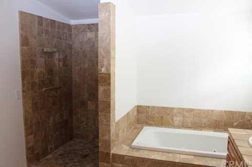 32859 Valley View Avenue - Photo 5