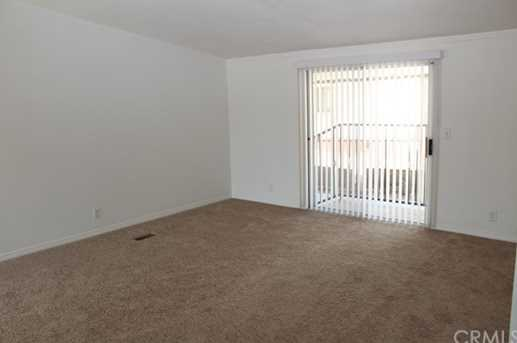 32859 Valley View Avenue - Photo 9