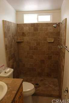 32859 Valley View Avenue - Photo 7