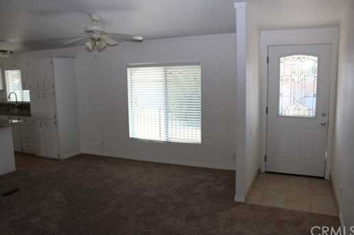 32859 Valley View Avenue - Photo 8