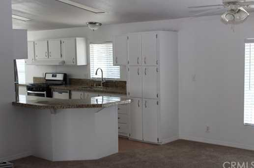 32859 Valley View Avenue - Photo 4