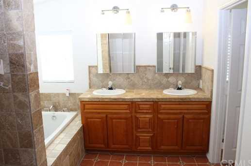 32859 Valley View Avenue - Photo 6