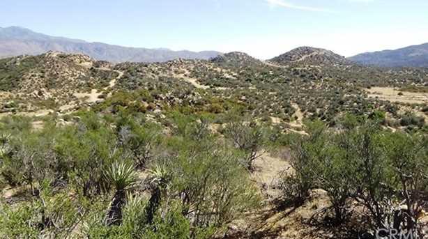 29 Covered Wagon Trail - Photo 26