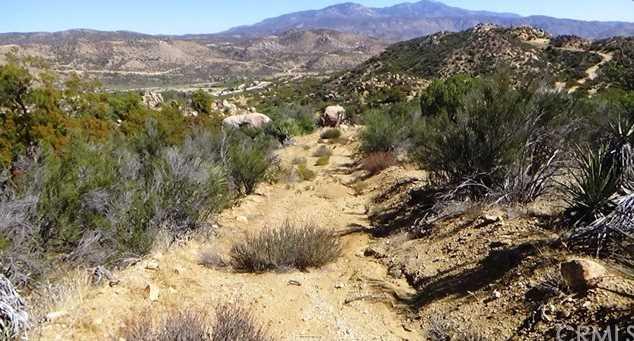 29 Covered Wagon Trail - Photo 33