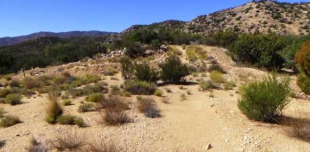 29 Covered Wagon Trail - Photo 21