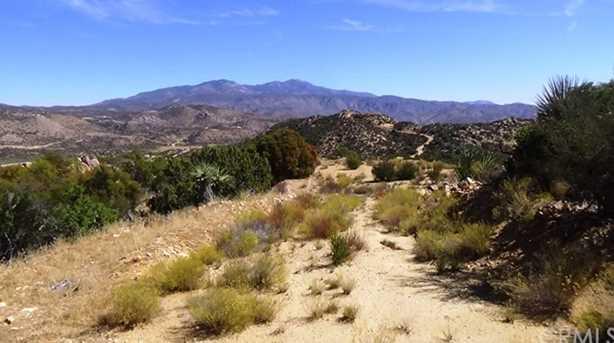 29 Covered Wagon Trail - Photo 14