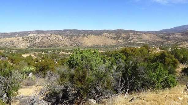 29 Covered Wagon Trail - Photo 15