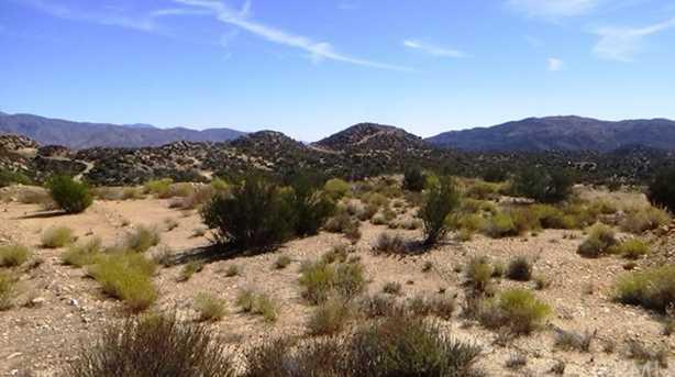 29 Covered Wagon Trail - Photo 17