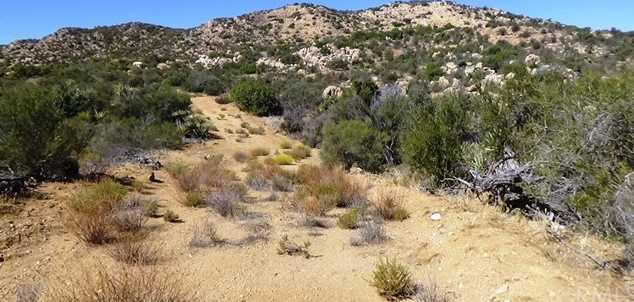 29 Covered Wagon Trail - Photo 7