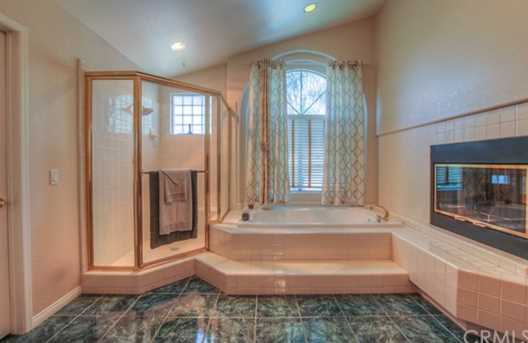 23656 Sonata Drive - Photo 34