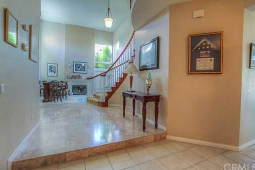 23656 Sonata Drive - Photo 16