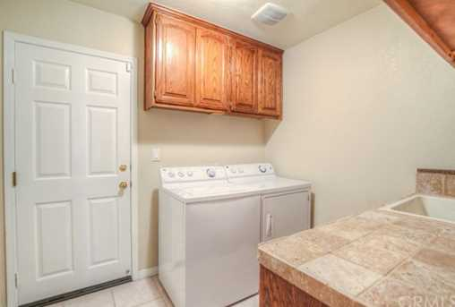 23656 Sonata Drive - Photo 30