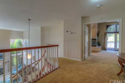 23656 Sonata Drive - Photo 31