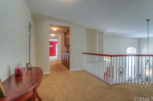 23656 Sonata Drive - Photo 32