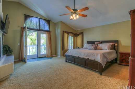 23656 Sonata Drive - Photo 33