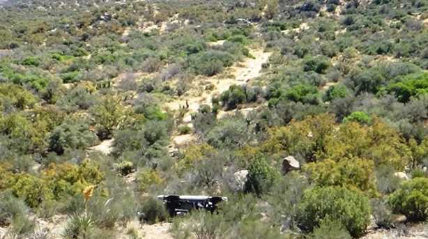 22 Broken Wheel Trail - Photo 9