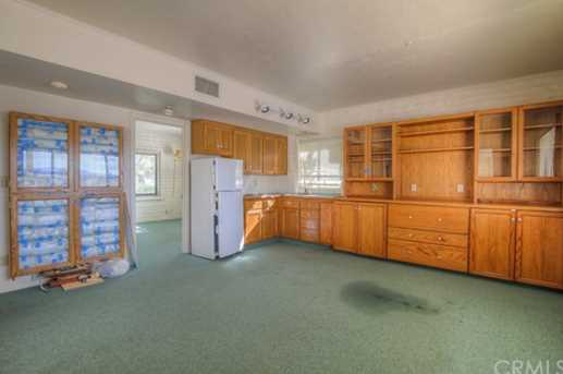 aguanga singles Stunning 4 bedroom 35 bathroom single story horse property located in the gated aguanga community,lake riverside estatesthis 3640 square foot home was built in 1994&comes fully.
