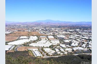 3 Rancho California Road - Photo 1