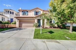 22783 Montanya Place - Photo 1