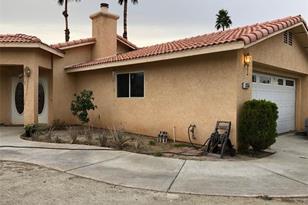 33555 Rancho Vista Drive - Photo 1