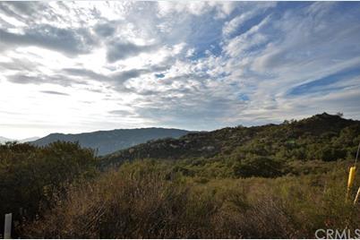 0 Rancho Heights - Photo 1