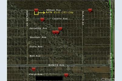 5255116 William Ave. - Photo 1
