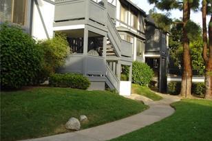 3026 W Cheryllyn Lane #14 - Photo 1