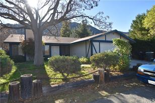 15224 Laguna Avenue - Photo 1