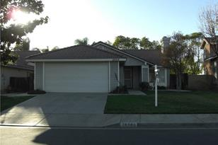 19759 Westerly Dr. Drive - Photo 1