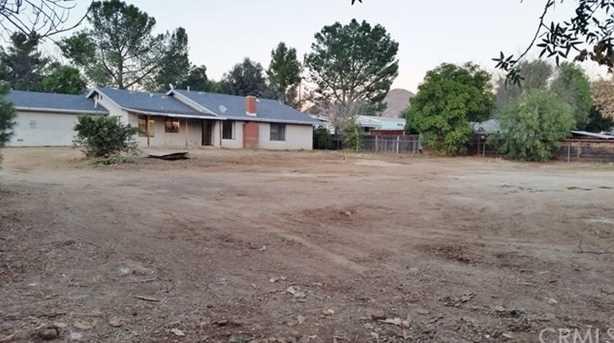 21965 Canyon Drive - Photo 9