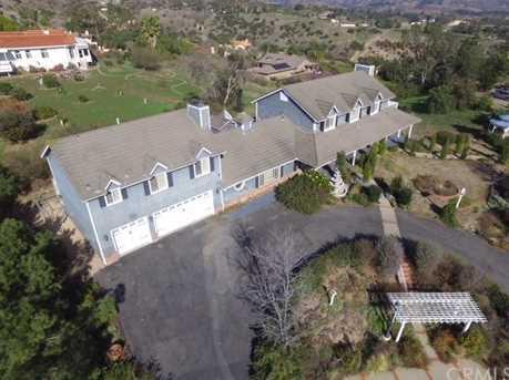3520 Los Hermanos Road - Photo 63