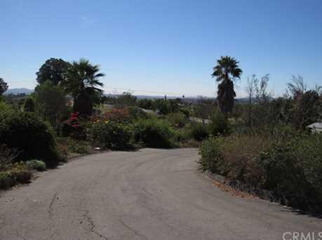3520 Los Hermanos Road - Photo 51