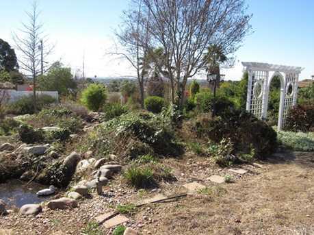 3520 Los Hermanos Road - Photo 53