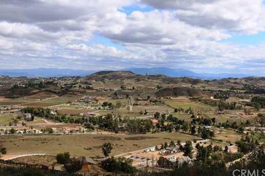 39472 Vista Del Bosque - Photo 5
