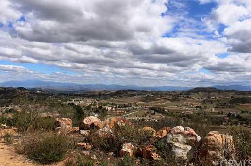 39472 Vista Del Bosque - Photo 3